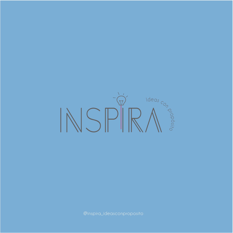 Inspira, ideas con propósito