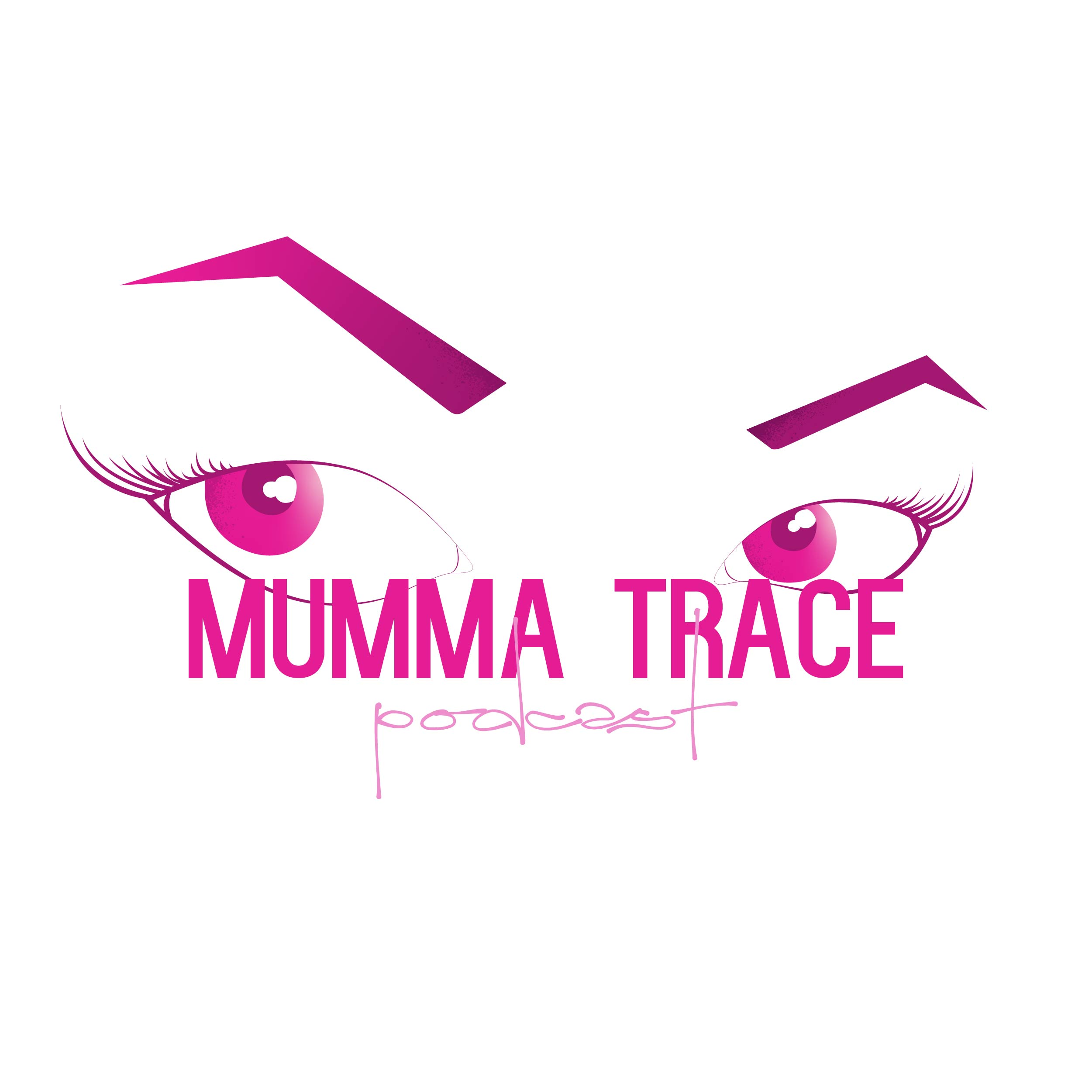 Mumma Trace's Inspirationals