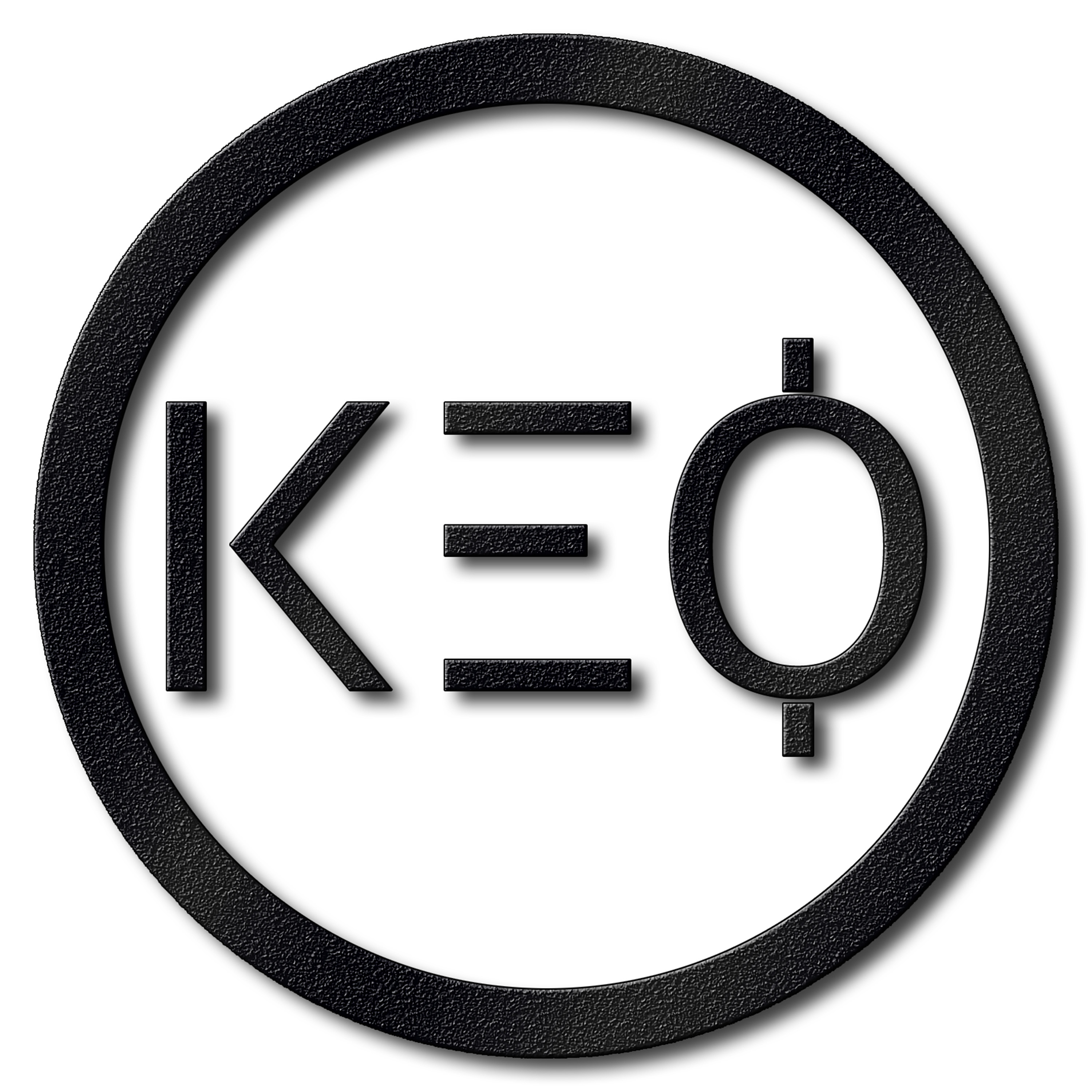 KEO's channel